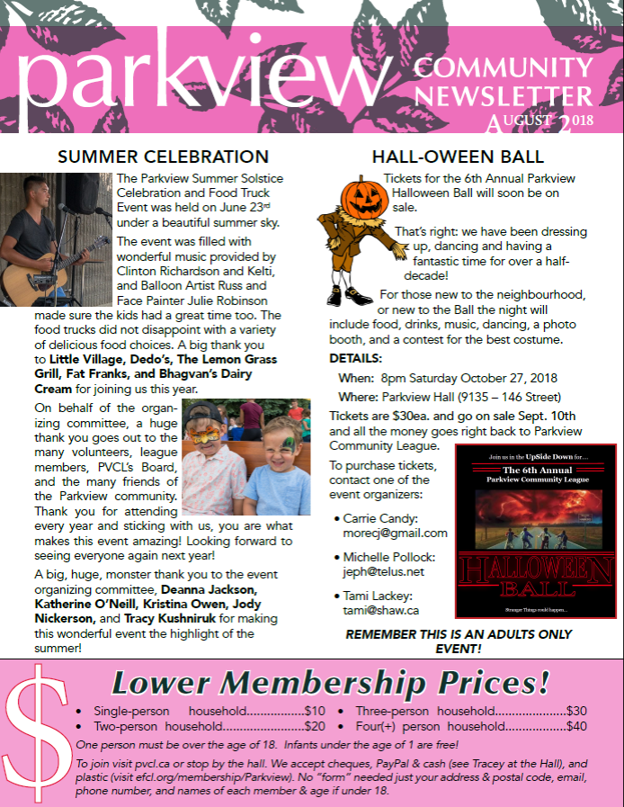 Aug2018newsletter pg1
