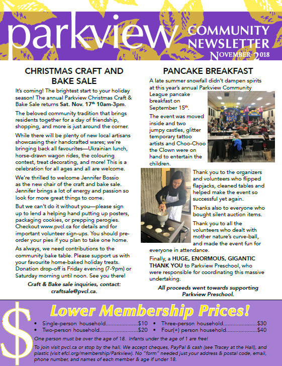nov2018newsletter_pg1