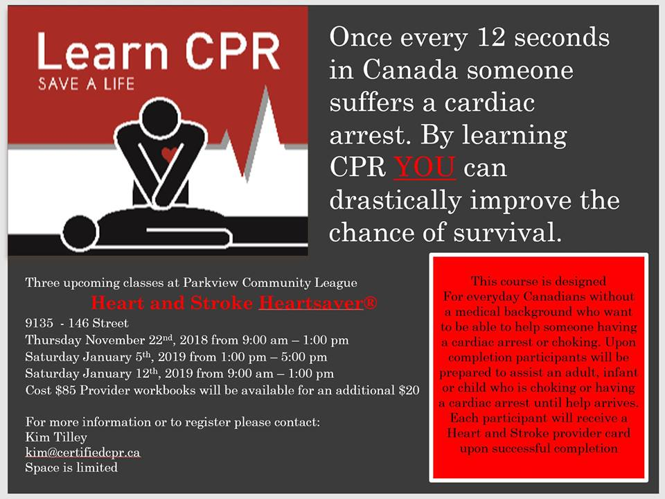 learn cpr Nov22 V2